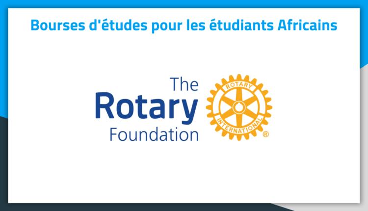 Bourses d'études au Japon Rotary Yoneyama 2019 Bourses d'études au Japon Rotary Yoneyama 2019