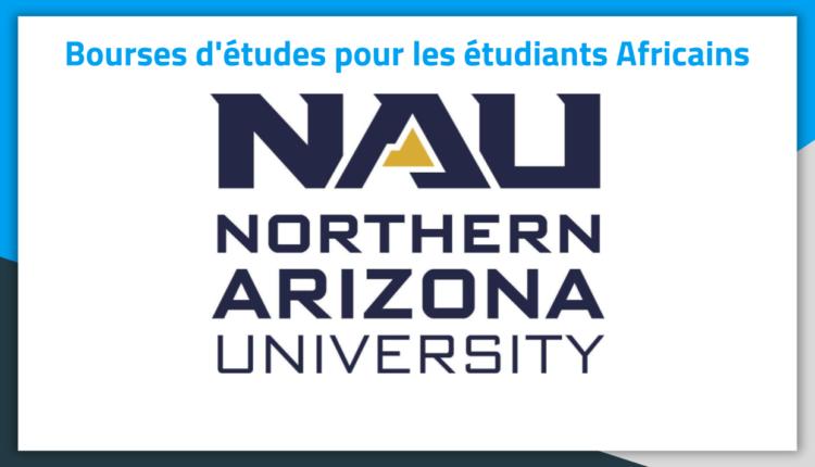 Bourses d'études aux États-Unis 2019 à Northern Arizona University Bourses d'études aux États-Unis 2019 à Northern Arizona University