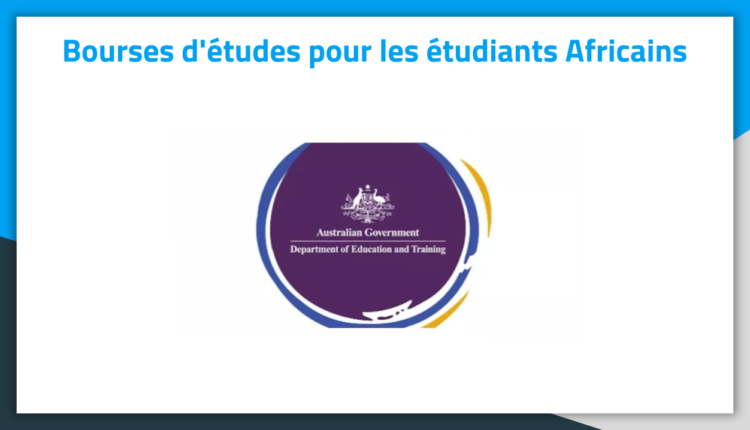 Bourses d'études en Australie Australia Research Training Program 2019 Bourses d'études en Australie Australia Research Training Program 2019