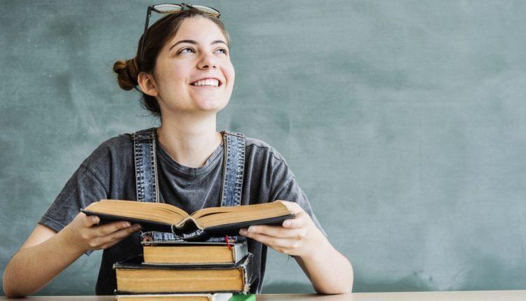 Bourse Erasmus En France 2020 2021 Bourses Pour étudiants